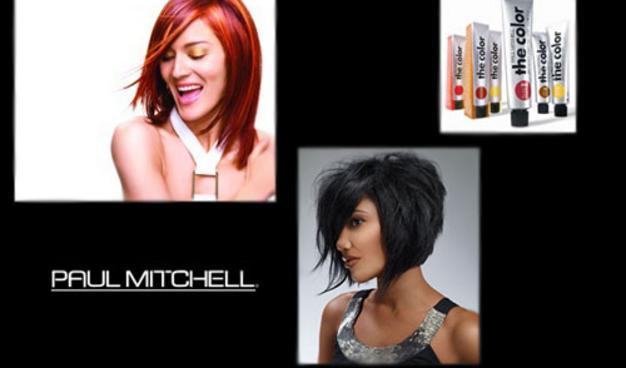 Jewels Hair Design